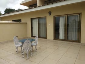 Semi-detached Villa for sale in Acron Water Vista semi gated villa development in Calvim Aldona by the river