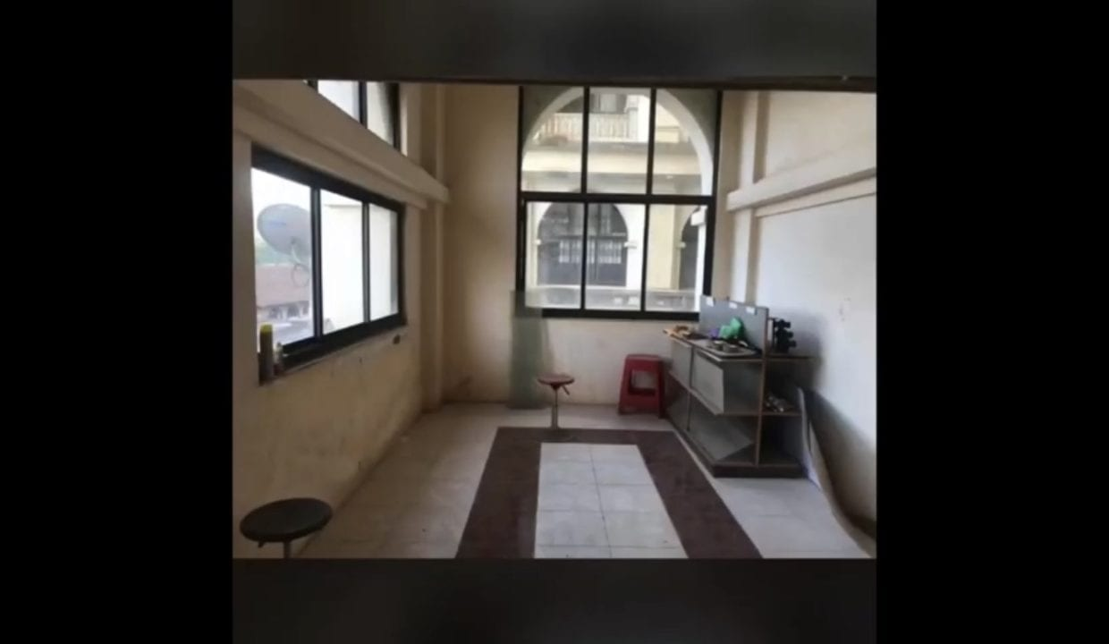 office for sale in osia business centre in fatorda margao for 17 lakhs