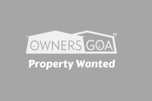 Property-Wanted-Gallery-Image