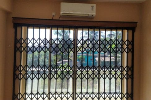 3bhk Row villa (row house) for sale in Carambolim Old Goa, North Goa