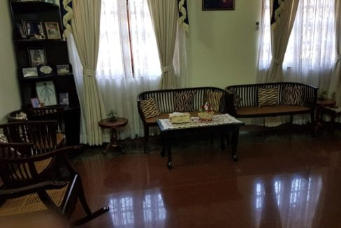 Premium independent villa for sale in navelim south Goa