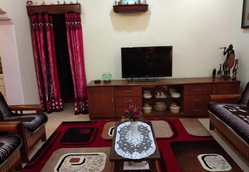 Independent 3bhk villa for sale in Nuvem Margao Salcette Goa