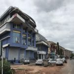 Shops, offices and showrooms for sale in Arlem Fatorda Margao Salcette Goa