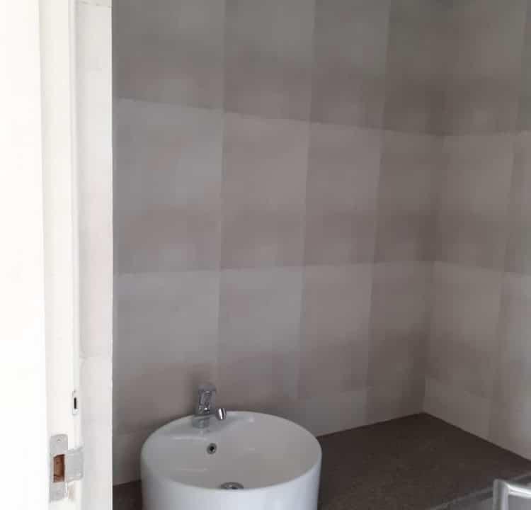 2bhk apartment for sale  in Tata Rio De Goa Complex in Dabolim Vasco da gama south goa