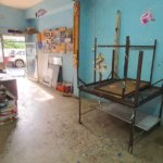 Ground Floor Shop for sale in Miramar
