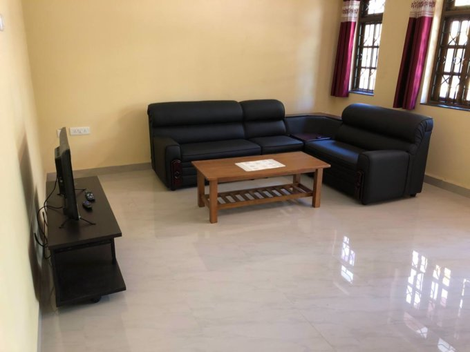 4bhk Duplex Villa For Sale in Fatona Colva South Goa
