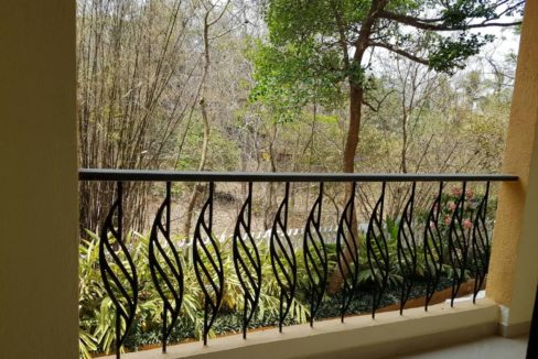 2bhk semifurnished flat Sapana Raj Valley, porvorim north goa