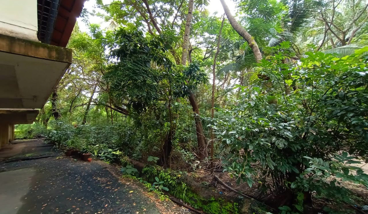 4bhk Apartment for sale in Imperial Gardens in Benaulim South Goa ₹1.25 crores