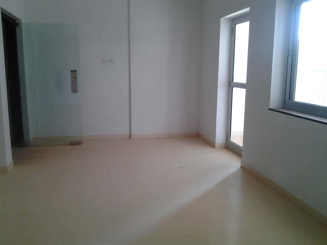 Office available at Gera Imperium II, Patto Plaza Panaji 22,000/- per month