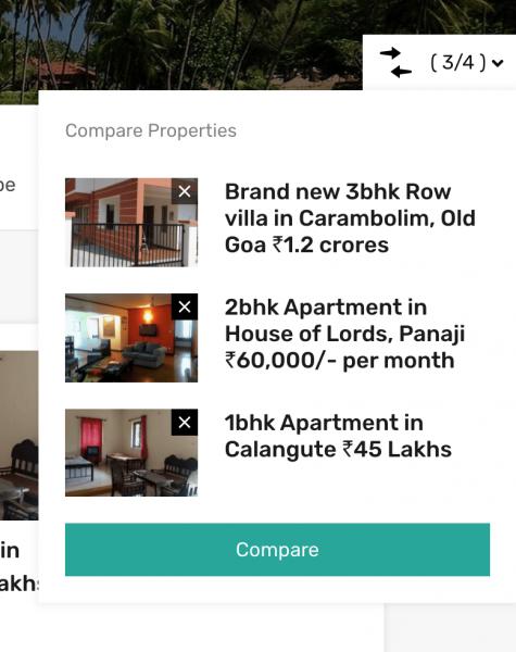 delete-compare-property