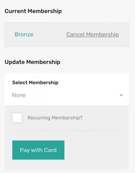 membersip-update-section-1