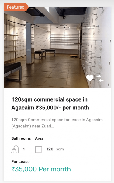 property-list-example